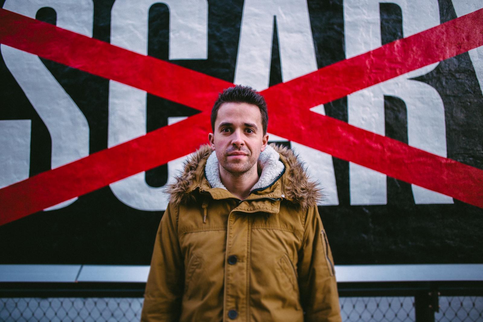 FOTOGRAFOS BODAS CANTABRIA SANTANDER PREBODA NUEVA YORK NY ALEX Y MIRIAM-16.jpg