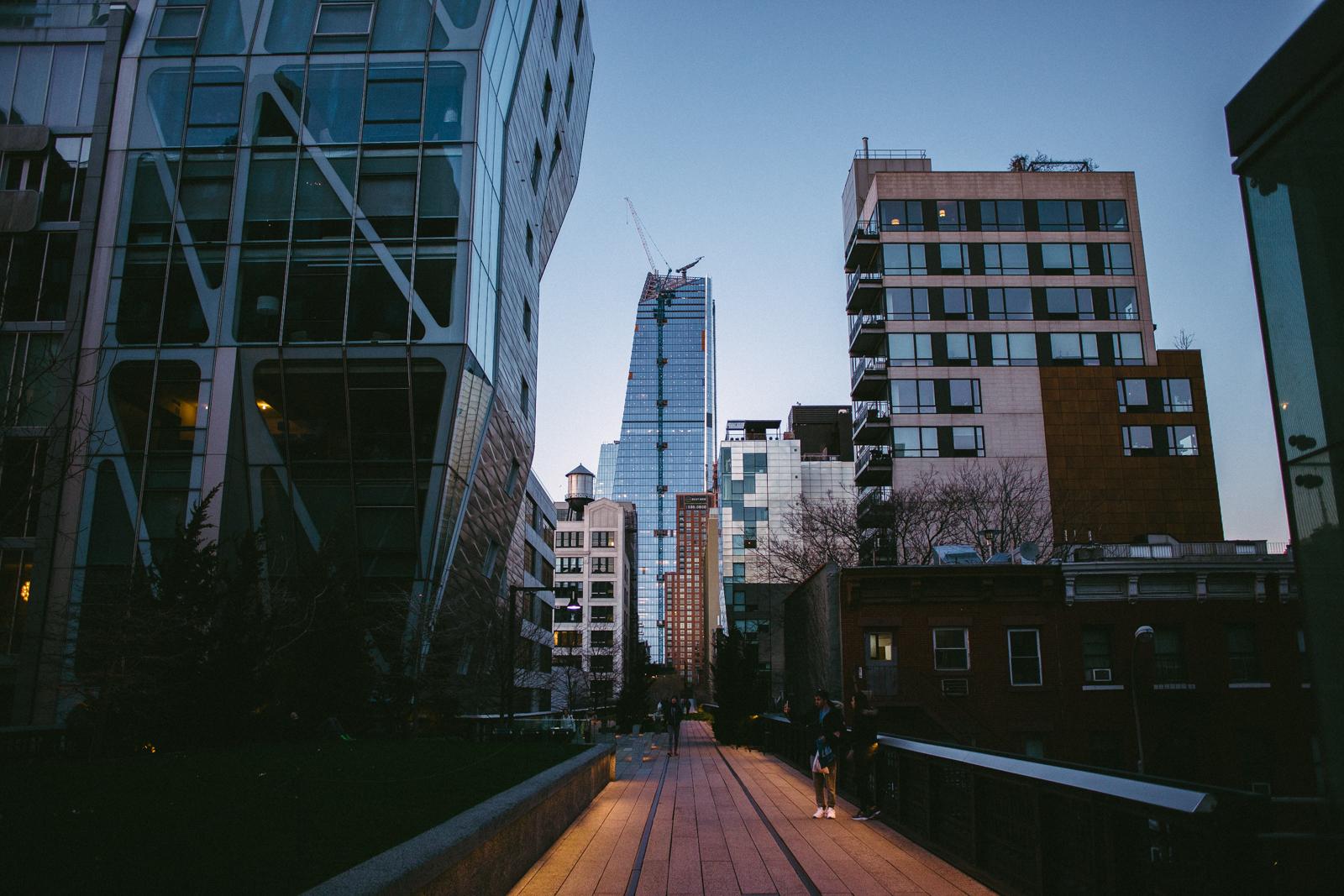 FOTOGRAFOS BODAS CANTABRIA SANTANDER PREBODA NUEVA YORK NY ALEX Y MIRIAM-17.jpg