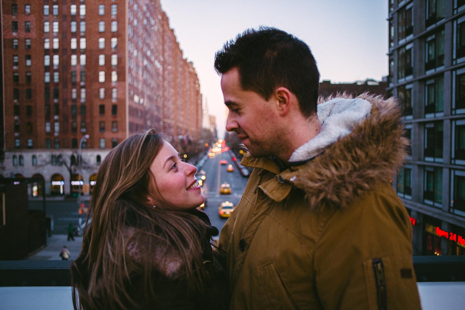 FOTOGRAFOS BODAS CANTABRIA SANTANDER PREBODA NUEVA YORK NY ALEX Y MIRIAM-19.jpg