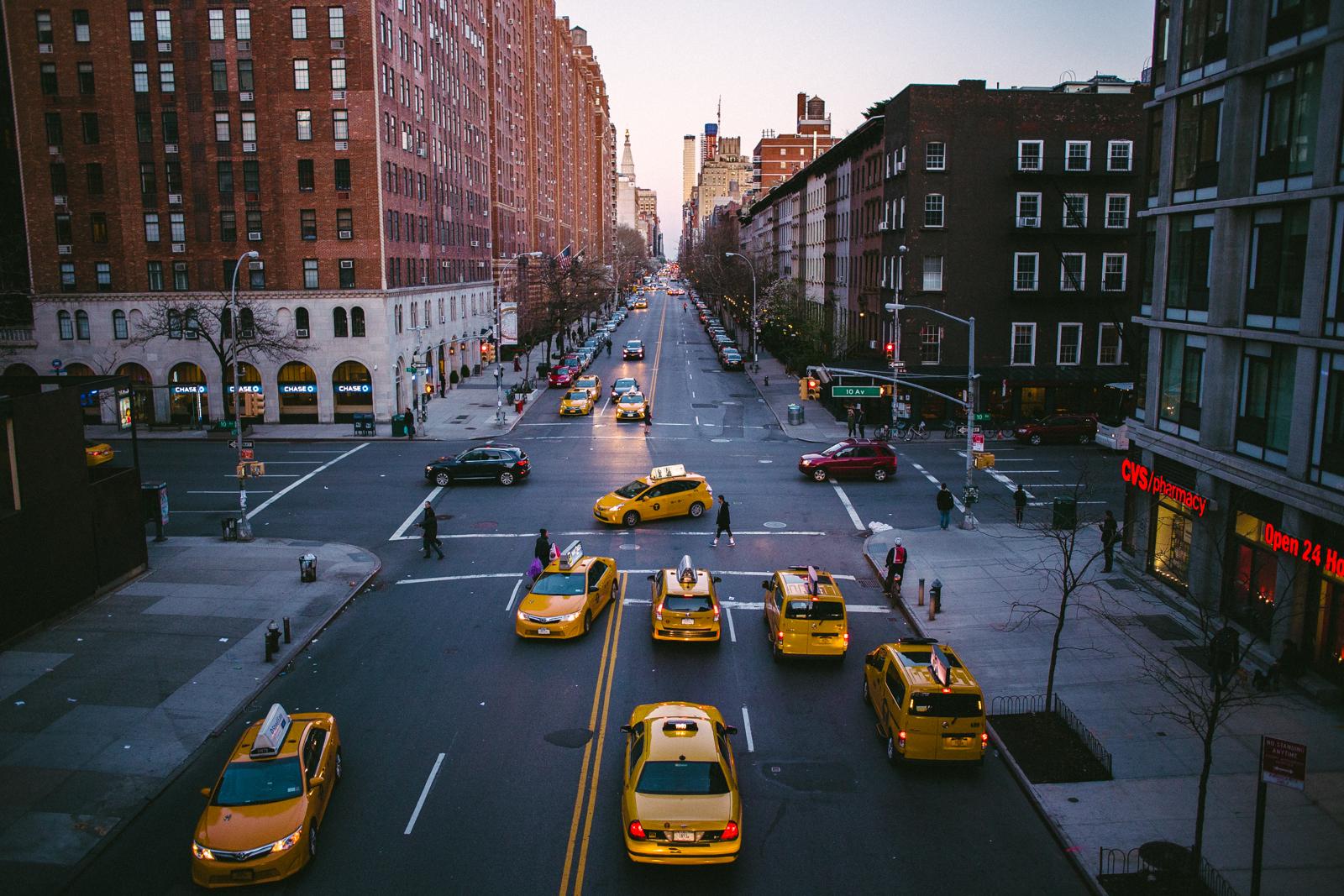 FOTOGRAFOS BODAS CANTABRIA SANTANDER PREBODA NUEVA YORK NY ALEX Y MIRIAM-18.jpg