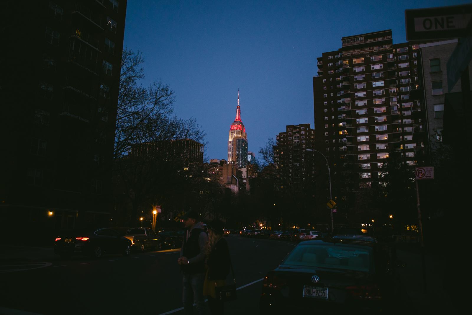 FOTOGRAFOS BODAS CANTABRIA SANTANDER PREBODA NUEVA YORK NY ALEX Y MIRIAM-21.jpg