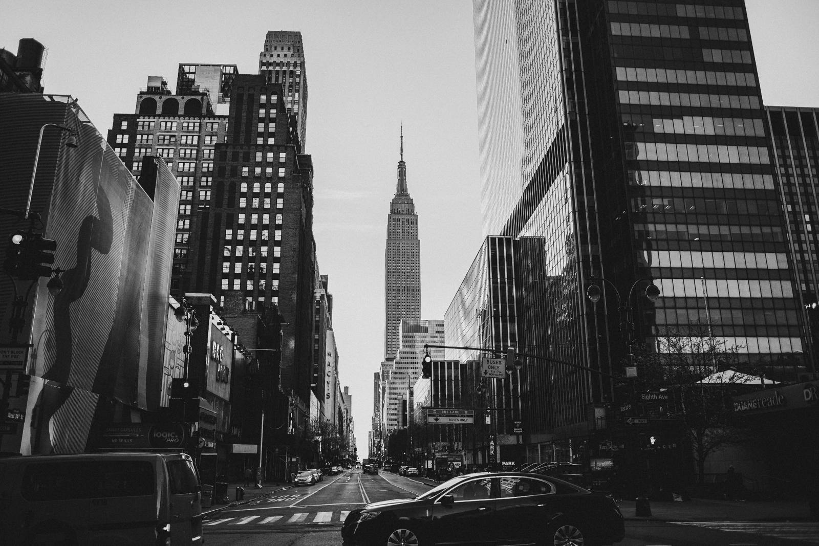 FOTOGRAFOS BODAS CANTABRIA SANTANDER PREBODA NUEVA YORK.jpg