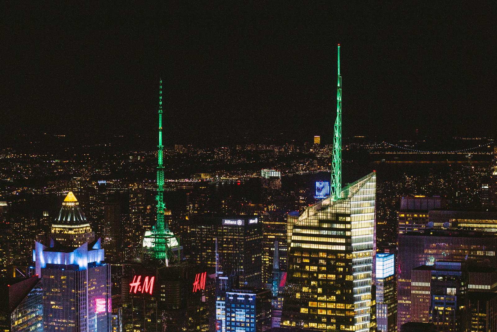 FOTOGRAFOS BODAS CANTABRIA NY SANTANDER PREBODA NUEVA YORK NY ALEX Y MIRIAM-2.jpg