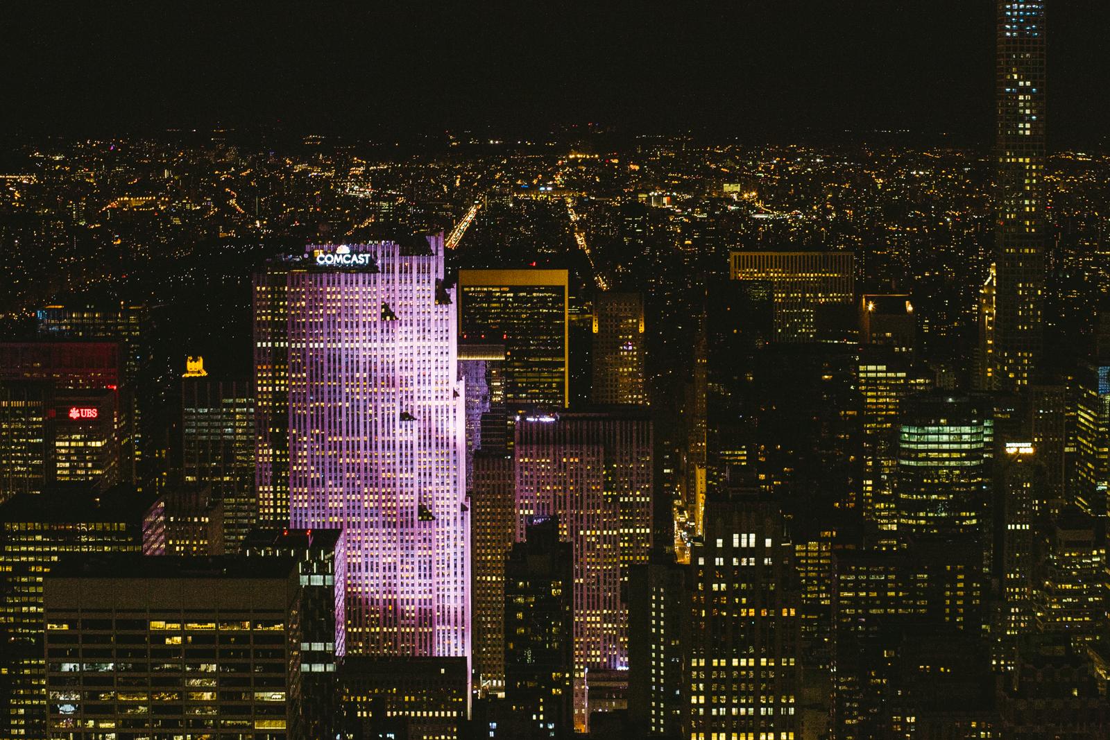FOTOGRAFOS BODAS CANTABRIA NY SANTANDER PREBODA NUEVA YORK NY ALEX Y MIRIAM-3.jpg