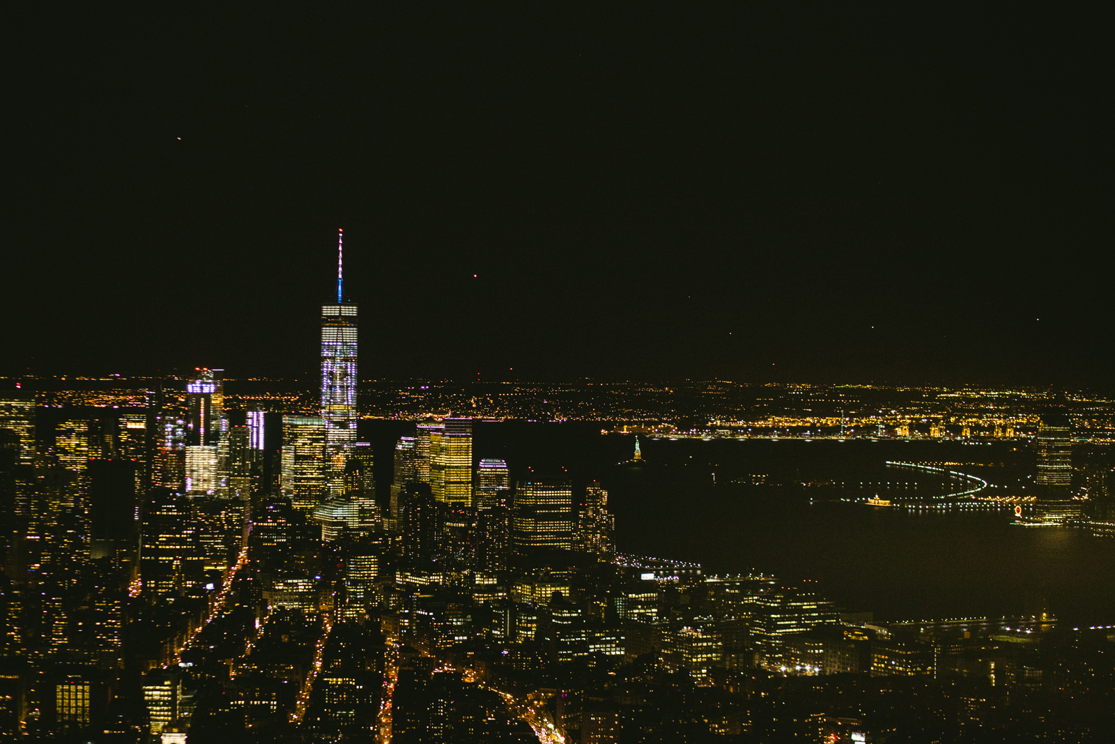 FOTOGRAFOS BODAS CANTABRIA NY SANTANDER PREBODA NUEVA YORK NY ALEX Y MIRIAM-4.jpg