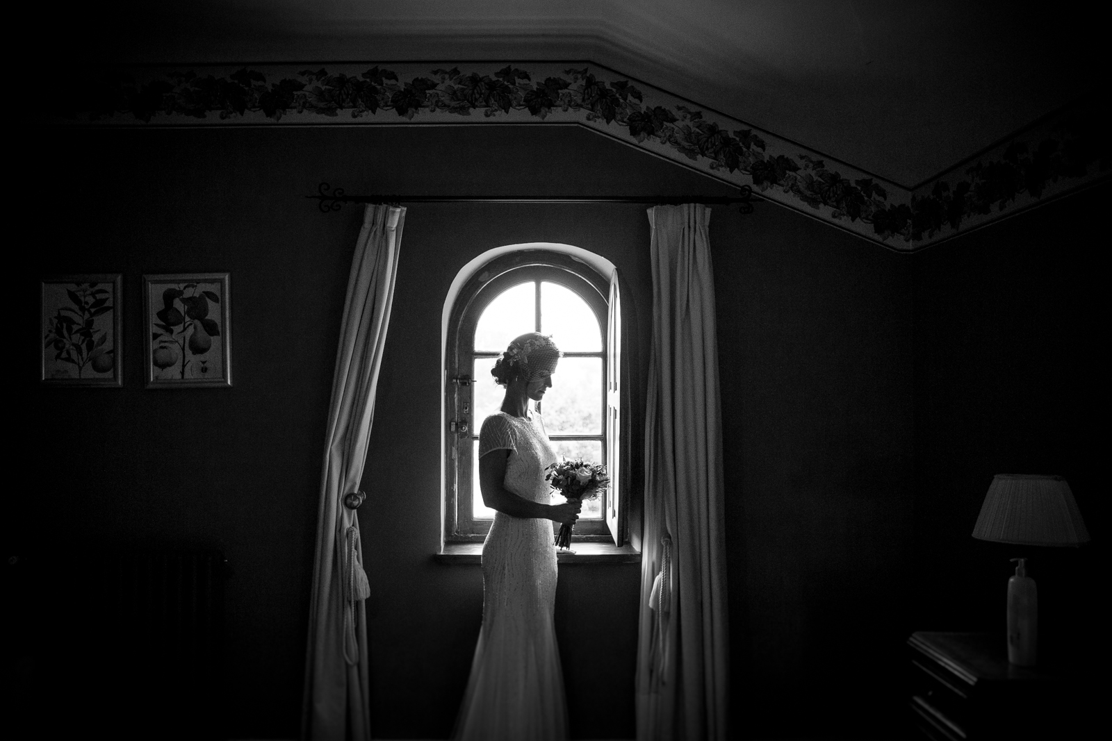 FOTOGRAFOS BODAS CANTABRIA SANTANDER BODA VILLASEVIL MERITXELL Y NACHO-45.jpg