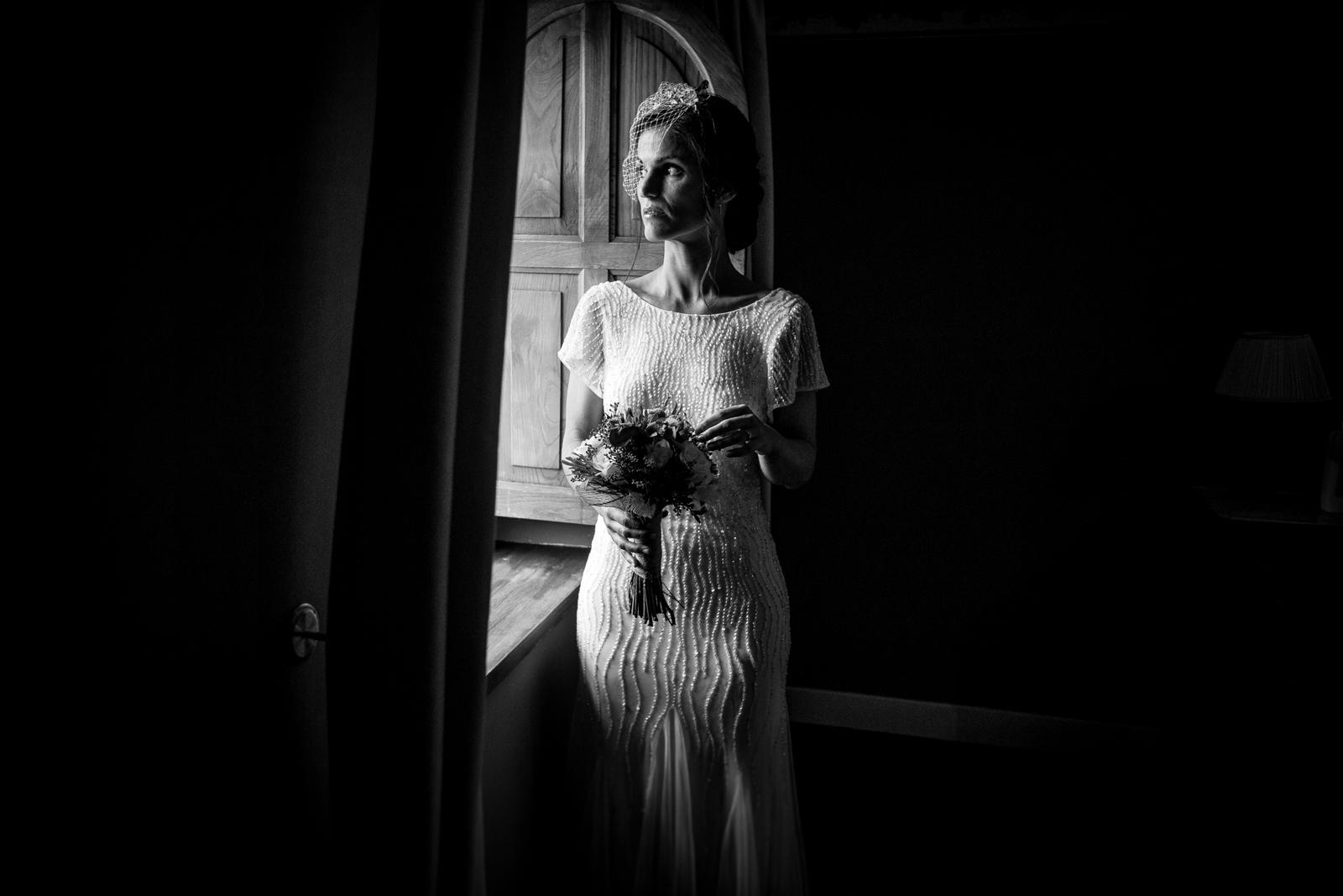 FOTOGRAFOS BODAS CANTABRIA SANTANDER BODA VILLASEVIL MERITXELL Y NACHO-46.jpg