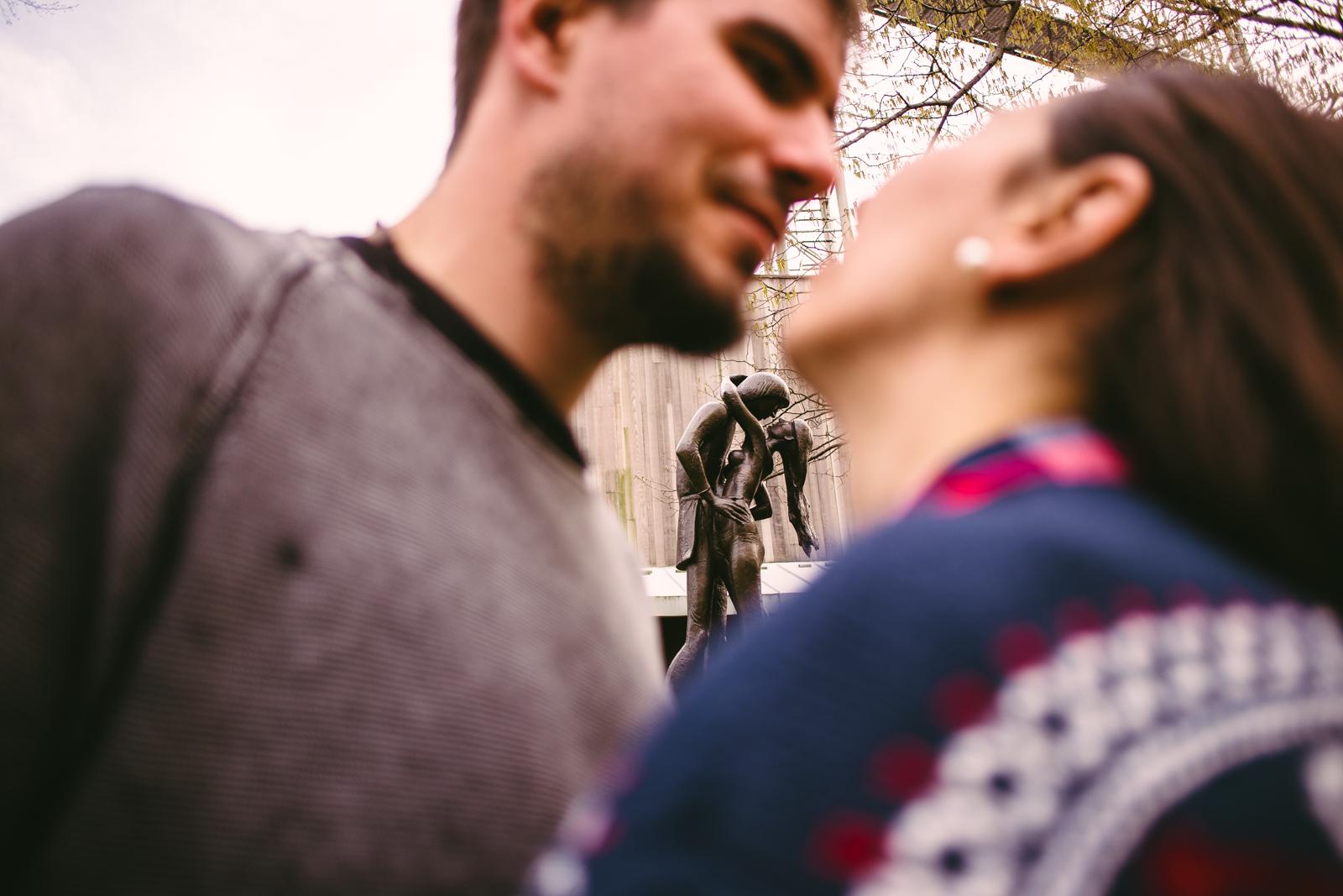 FOTOGRAFOS BODAS CANTABRIA SANTANDER PREBODA NUEVA YORK NY DAVID Y AMELIA-14.jpg