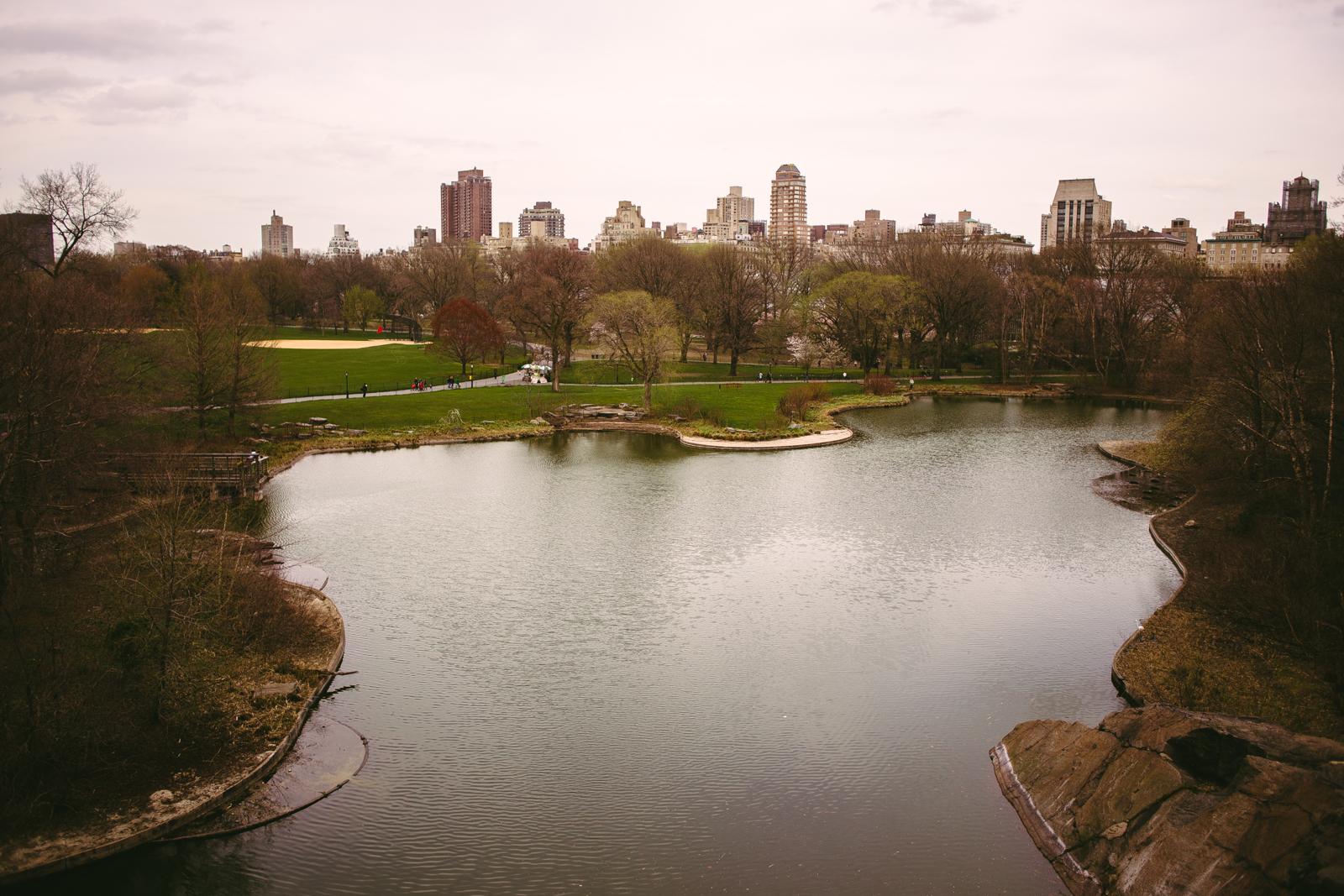 FOTOGRAFOS BODAS CANTABRIA SANTANDER PREBODA NUEVA YORK NY DAVID Y AMELIA-15.jpg