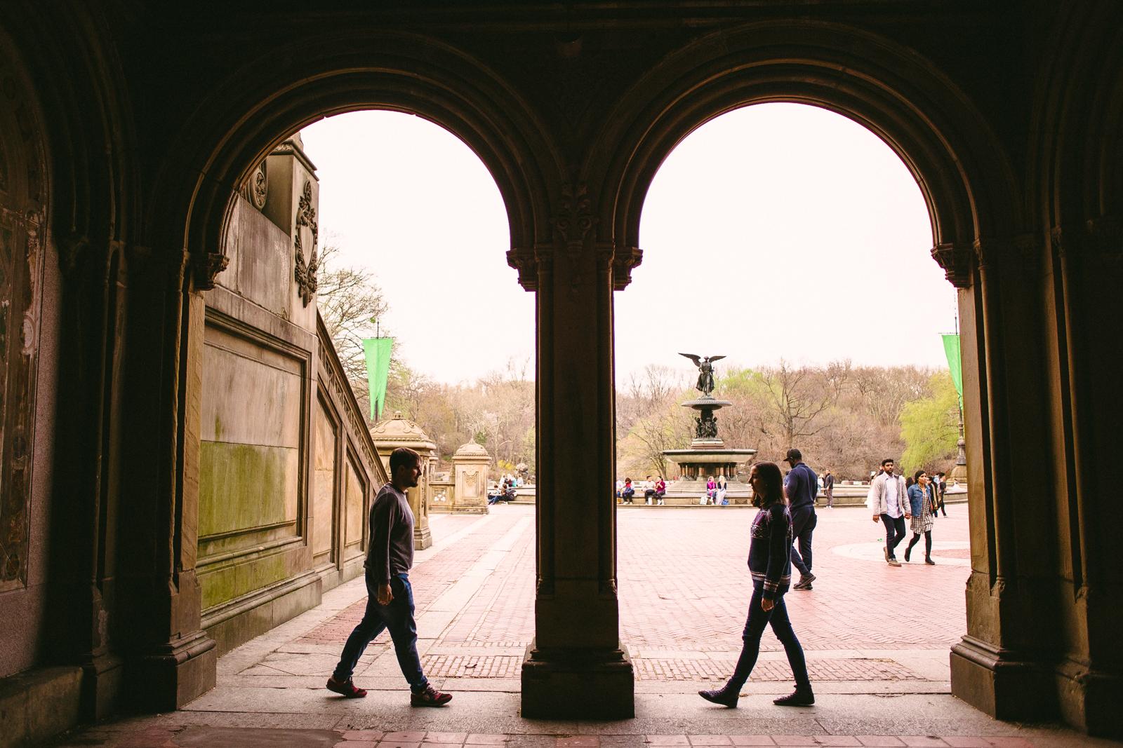 FOTOGRAFOS BODAS CANTABRIA SANTANDER PREBODA NUEVA YORK NY DAVID Y AMELIA-24.jpg