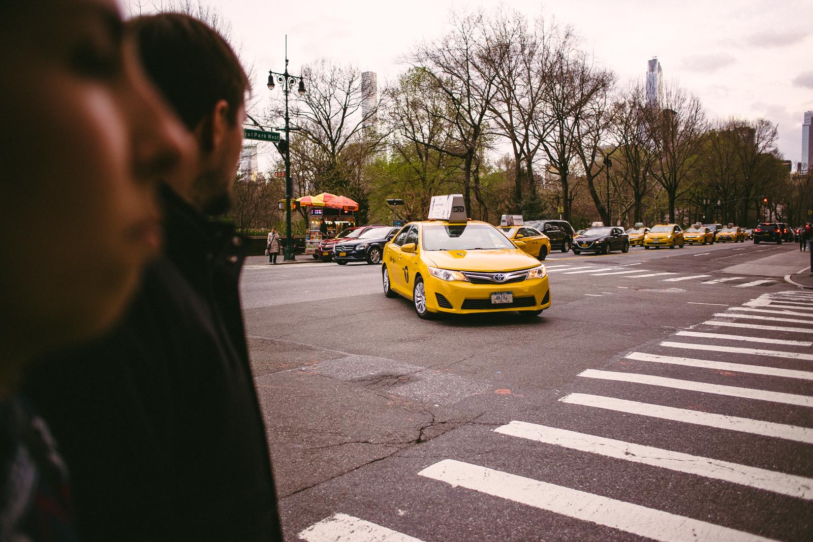 FOTOGRAFOS BODAS CANTABRIA SANTANDER PREBODA NUEVA YORK NY DAVID Y AMELIA-26.jpg