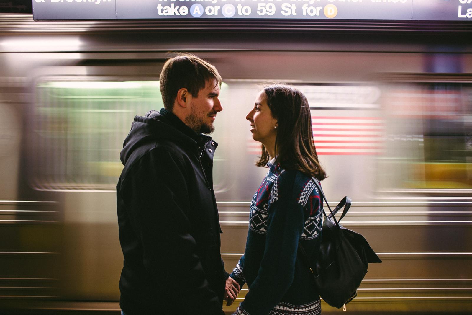 FOTOGRAFOS BODAS CANTABRIA SANTANDER PREBODA NUEVA YORK NY DAVID Y AMELIA-28.jpg