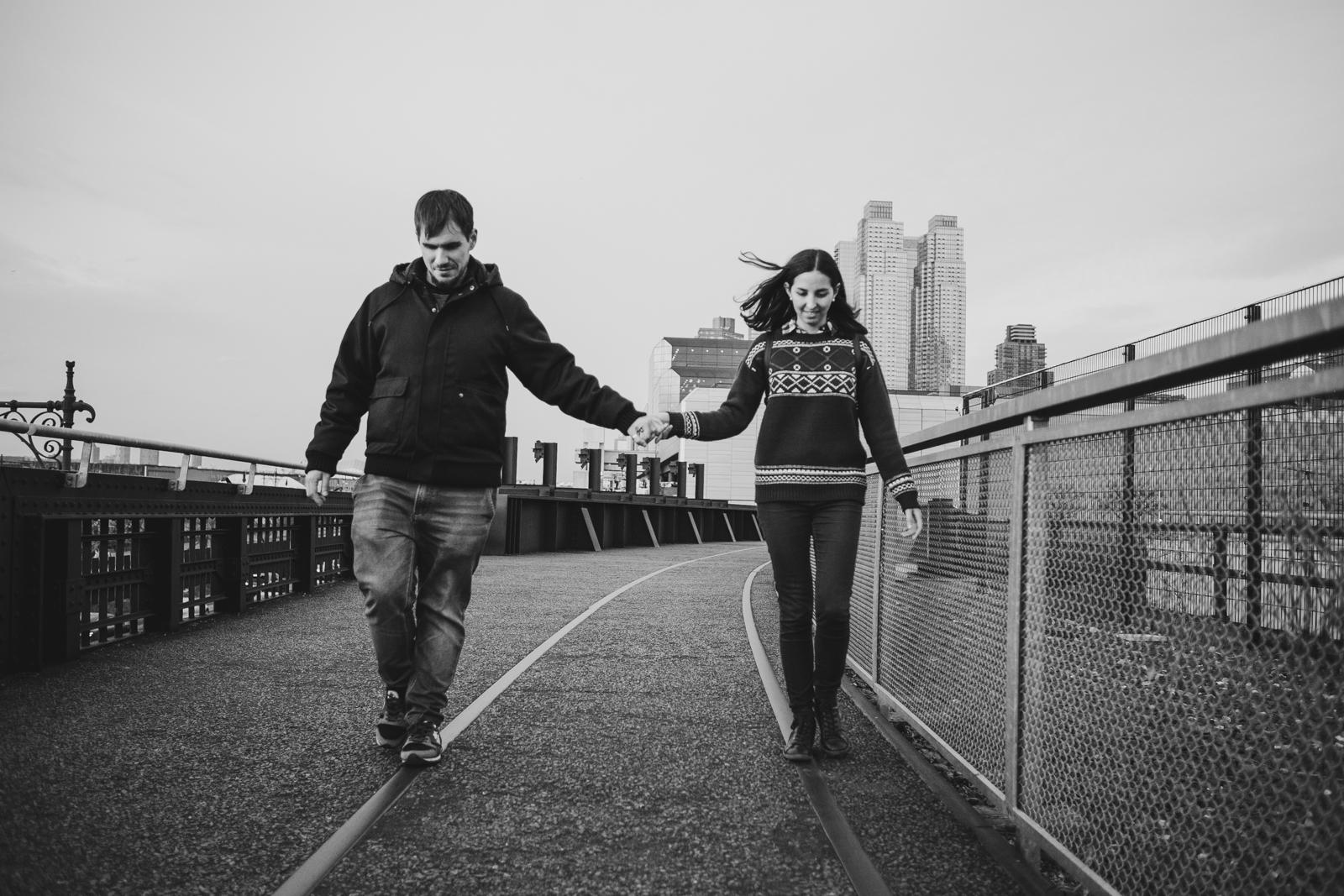 FOTOGRAFOS BODAS CANTABRIA SANTANDER PREBODA NUEVA YORK NY DAVID Y AMELIA-33.jpg