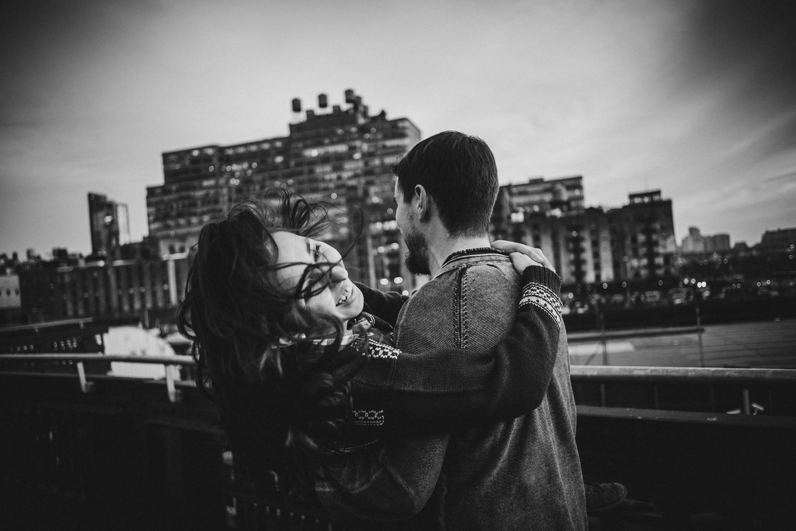 FOTOGRAFOS BODAS CANTABRIA SANTANDER PREBODA NUEVA YORK NY DAVID Y AMELIA-36.jpg