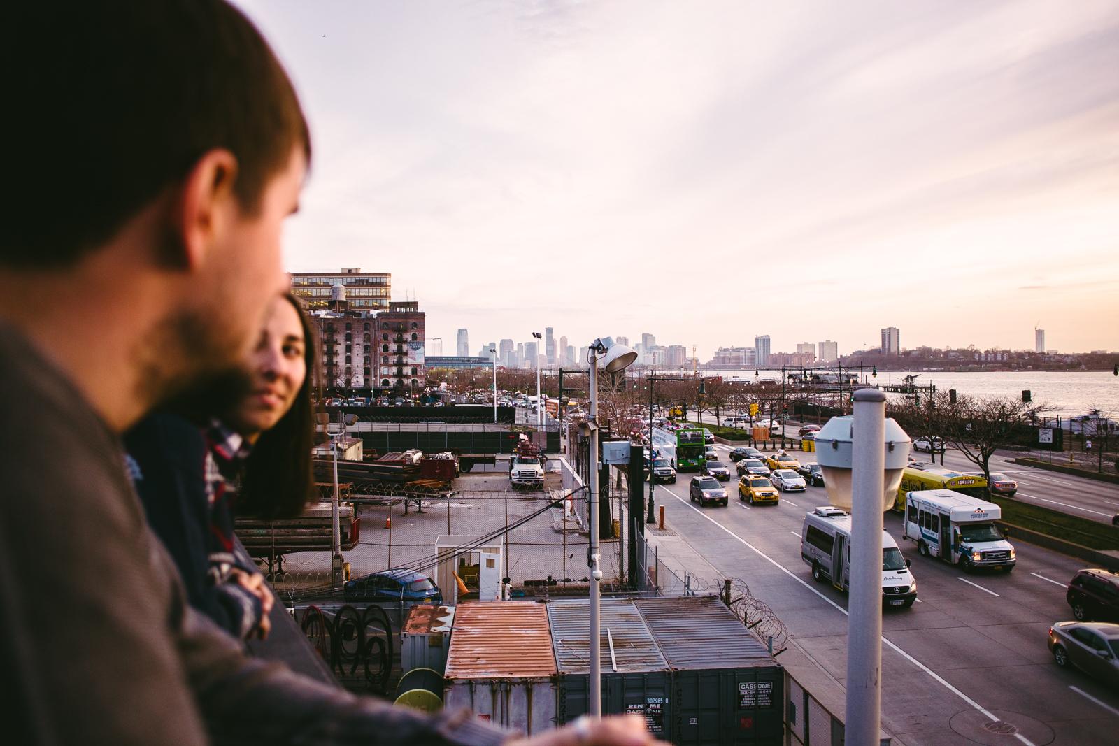 FOTOGRAFOS BODAS CANTABRIA SANTANDER PREBODA NUEVA YORK NY DAVID Y AMELIA-35.jpg