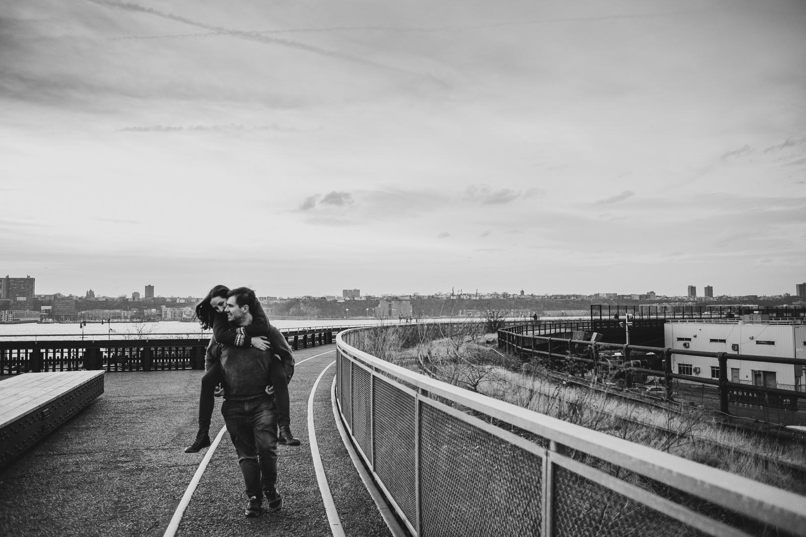 FOTOGRAFOS BODAS CANTABRIA SANTANDER PREBODA NUEVA YORK NY DAVID Y AMELIA-39.jpg