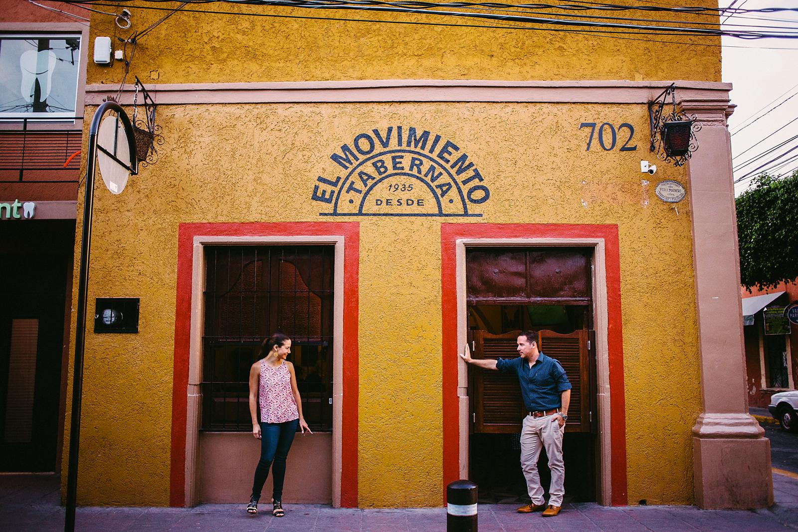 FOTOGRAFOS BODAS CANTABRIA SANTANDER PREBODA LEON MEXICO PAOLA Y HECTOR-5.jpg
