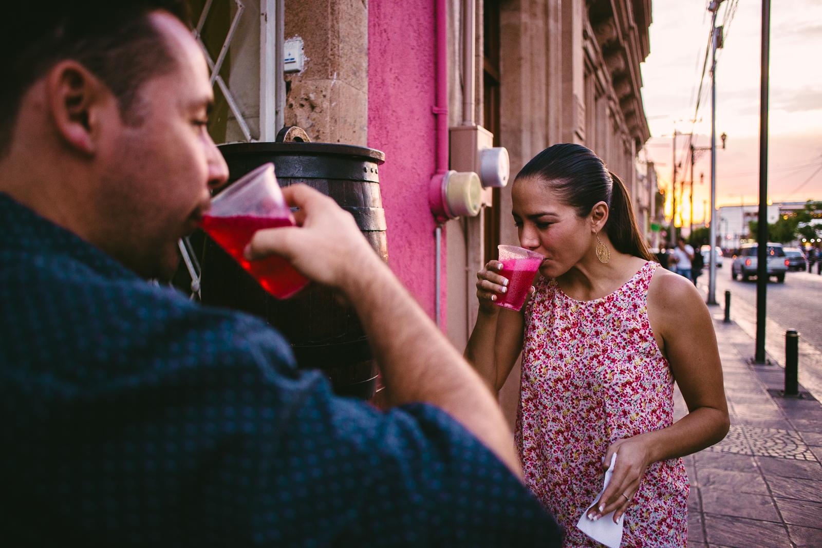 FOTOGRAFOS BODAS CANTABRIA SANTANDER PREBODA LEON MEXICO PAOLA Y HECTOR-11.jpg