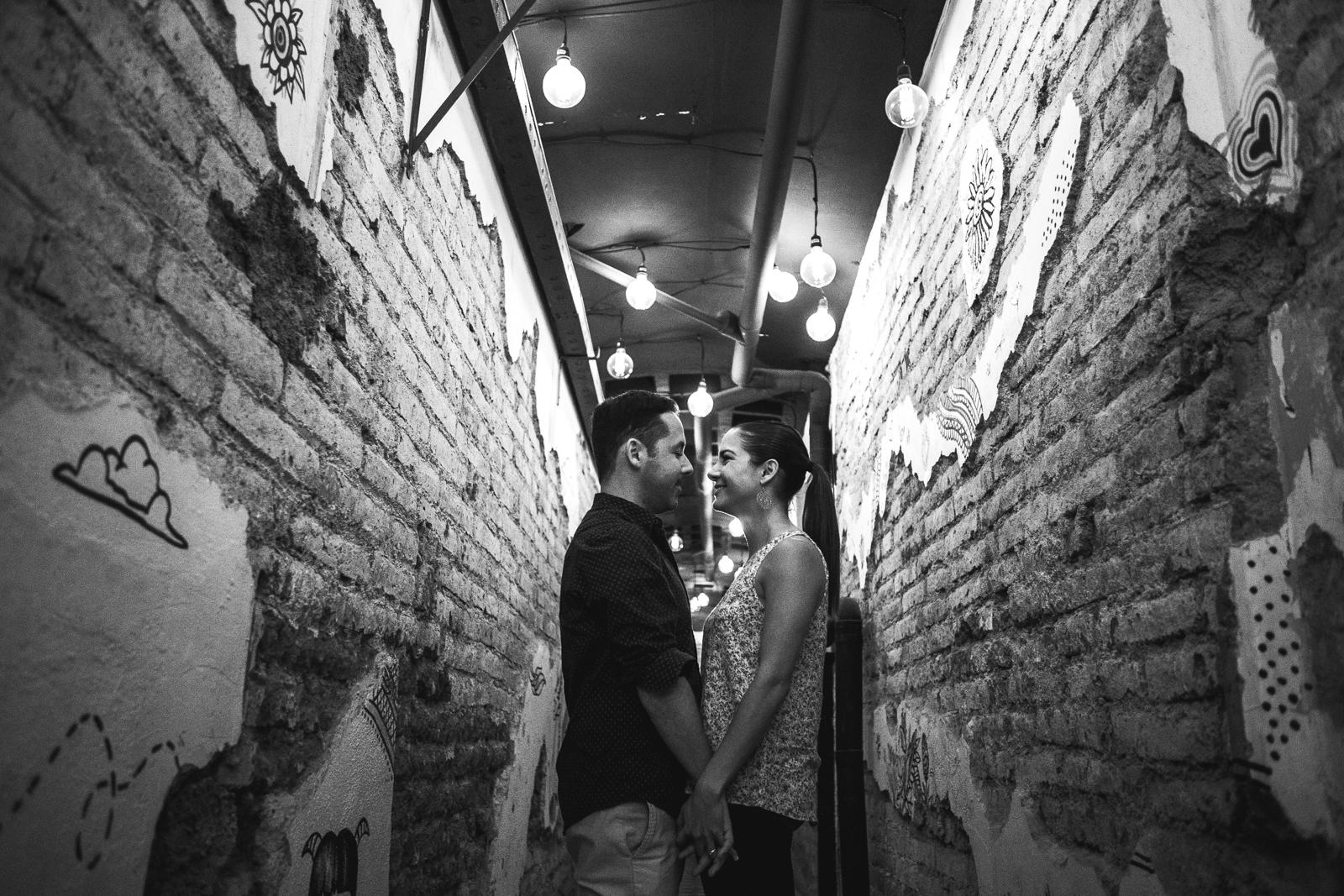 FOTOGRAFOS BODAS CANTABRIA SANTANDER PREBODA LEON MEXICO PAOLA Y HECTOR-12.jpg