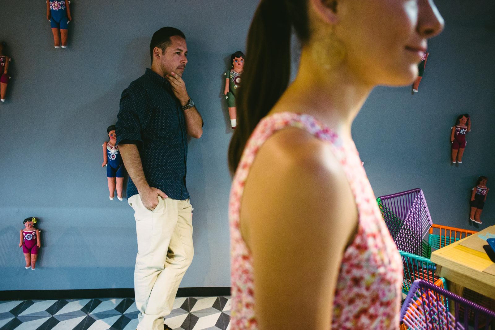 FOTOGRAFOS BODAS CANTABRIA SANTANDER PREBODA LEON MEXICO PAOLA Y HECTOR-14.jpg