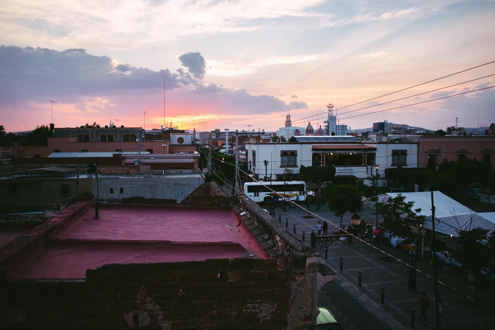 FOTOGRAFOS BODAS CANTABRIA SANTANDER PREBODA LEON MEXICO PAOLA Y HECTOR-16.jpg