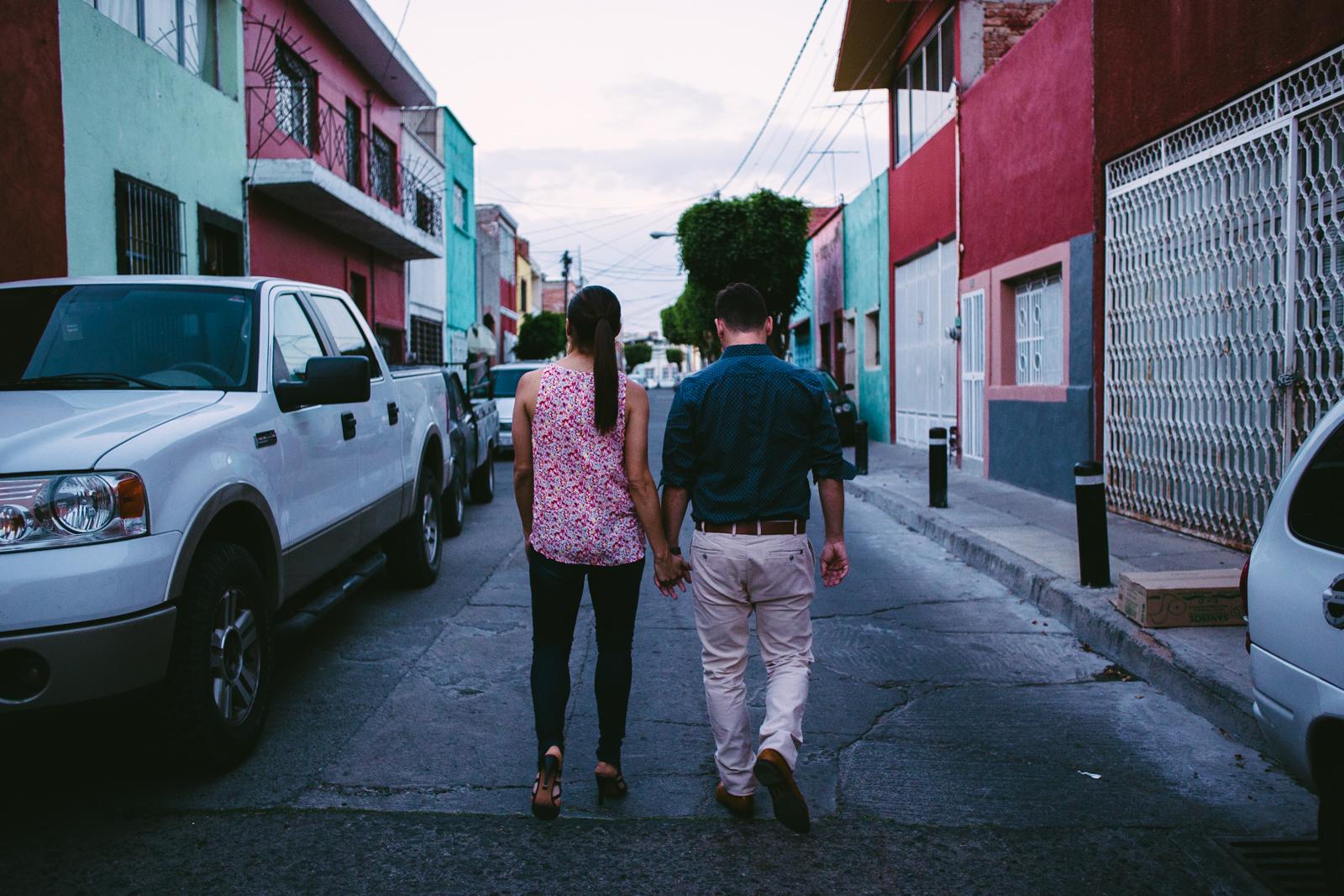 FOTOGRAFOS BODAS CANTABRIA SANTANDER PREBODA LEON MEXICO PAOLA Y HECTOR-23.jpg