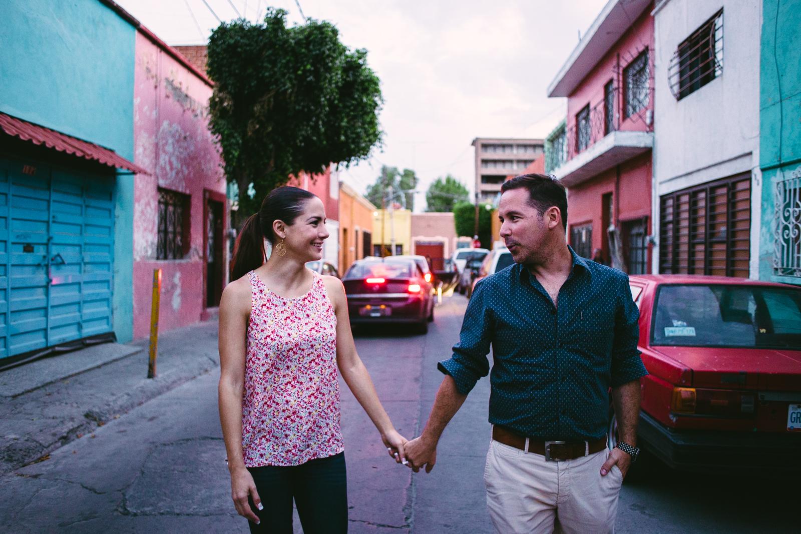 FOTOGRAFOS BODAS CANTABRIA SANTANDER PREBODA LEON MEXICO PAOLA Y HECTOR-28.jpg