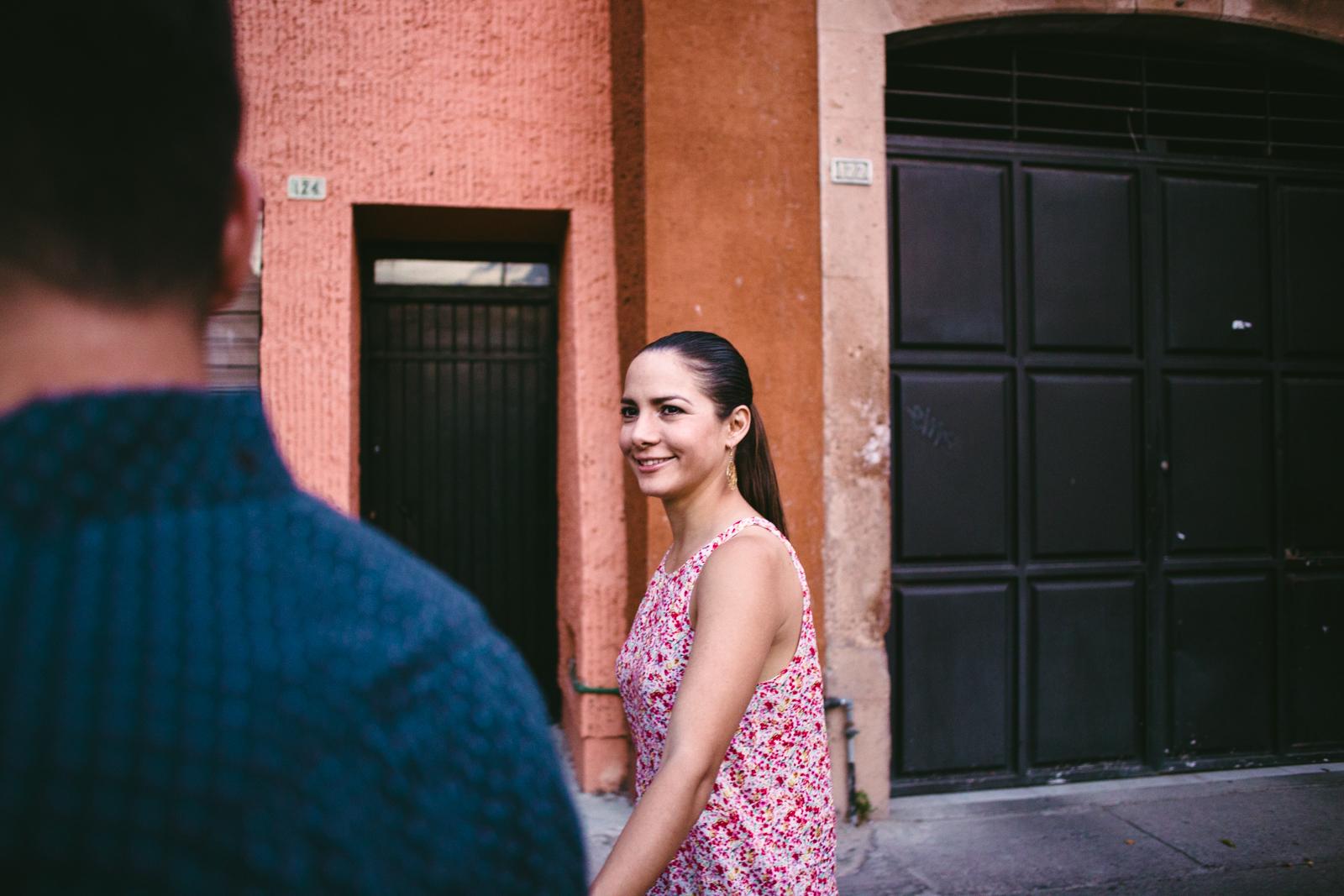 FOTOGRAFOS BODAS CANTABRIA SANTANDER PREBODA LEON MEXICO PAOLA Y HECTOR-31.jpg