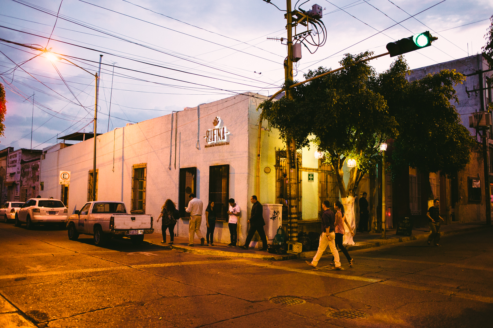 FOTOGRAFOS BODAS CANTABRIA SANTANDER PREBODA LEON MEXICO PAOLA Y HECTOR-41.jpg