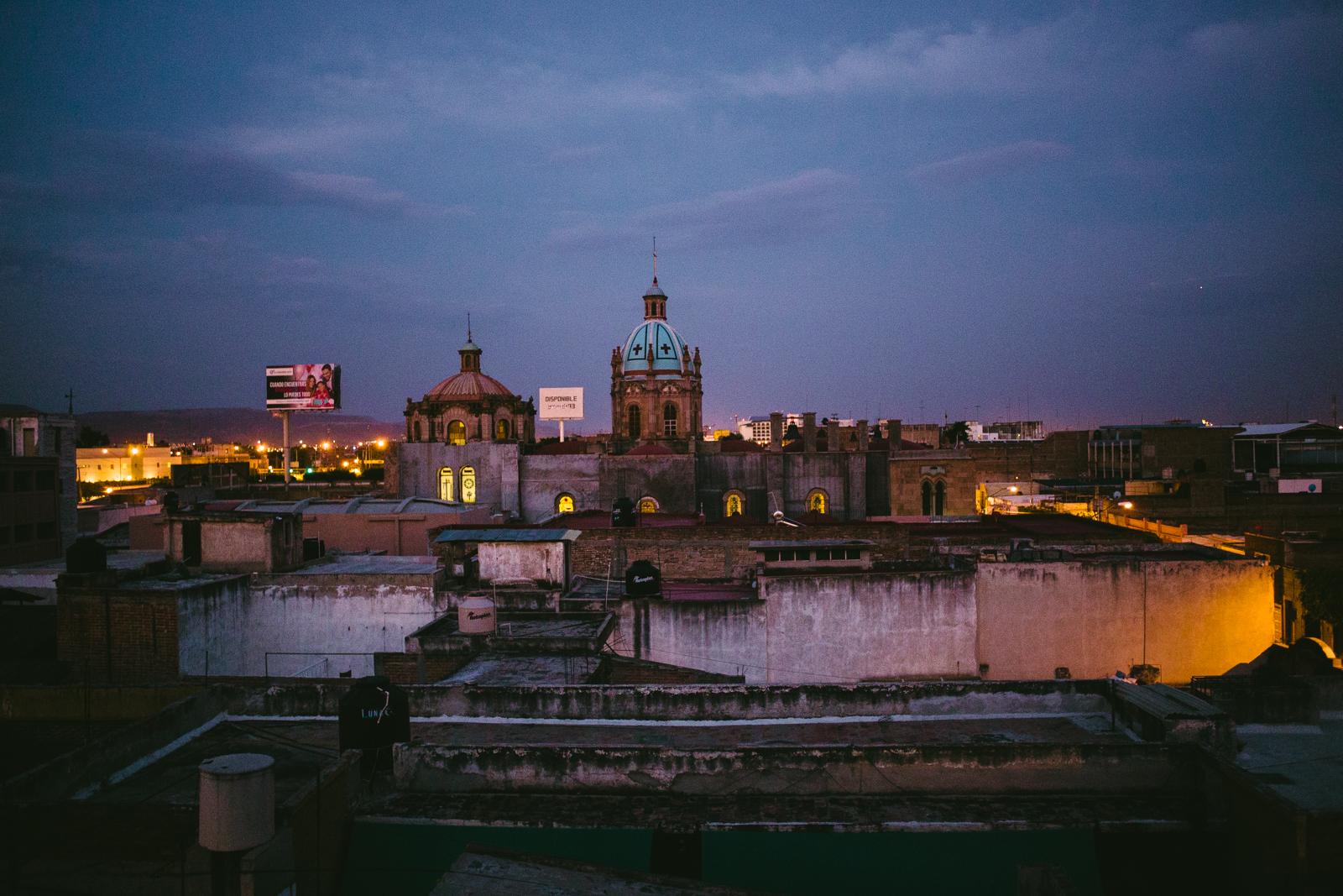 FOTOGRAFOS BODAS CANTABRIA SANTANDER PREBODA LEON MEXICO PAOLA Y HECTOR-43.jpg