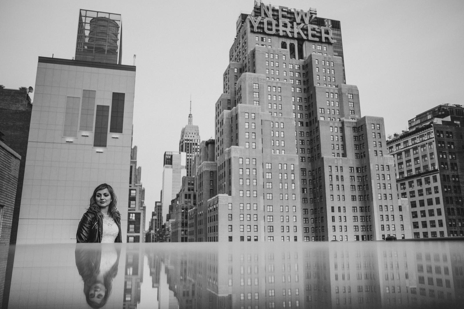 FOTOGRAFOS BODAS CANTABRIA SANTANDER POSTBODA NY NUEVA YORK LAURA Y SERGIO-4.jpg
