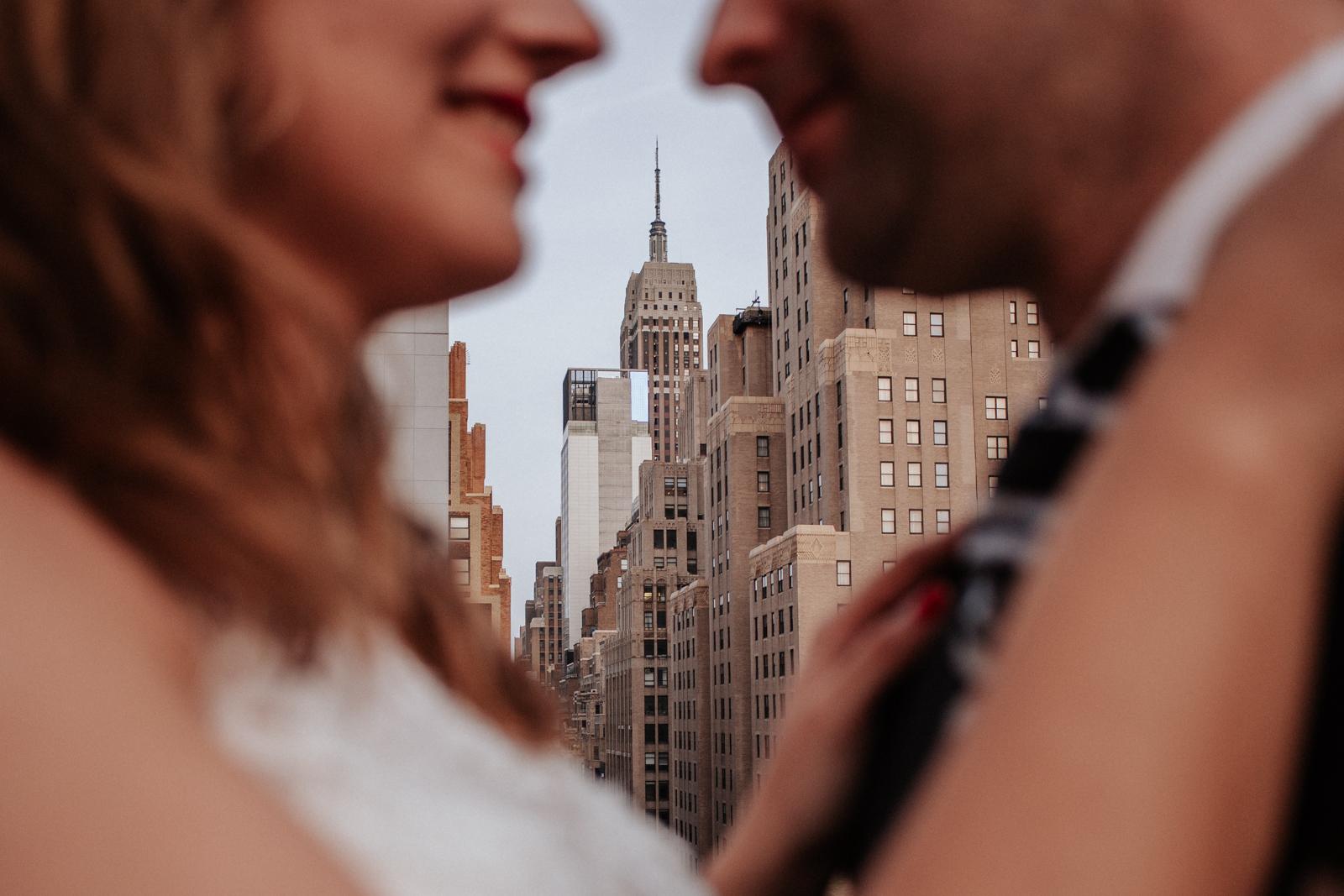 FOTOGRAFOS BODAS CANTABRIA SANTANDER POSTBODA NY NUEVA YORK LAURA Y SERGIO-5.jpg