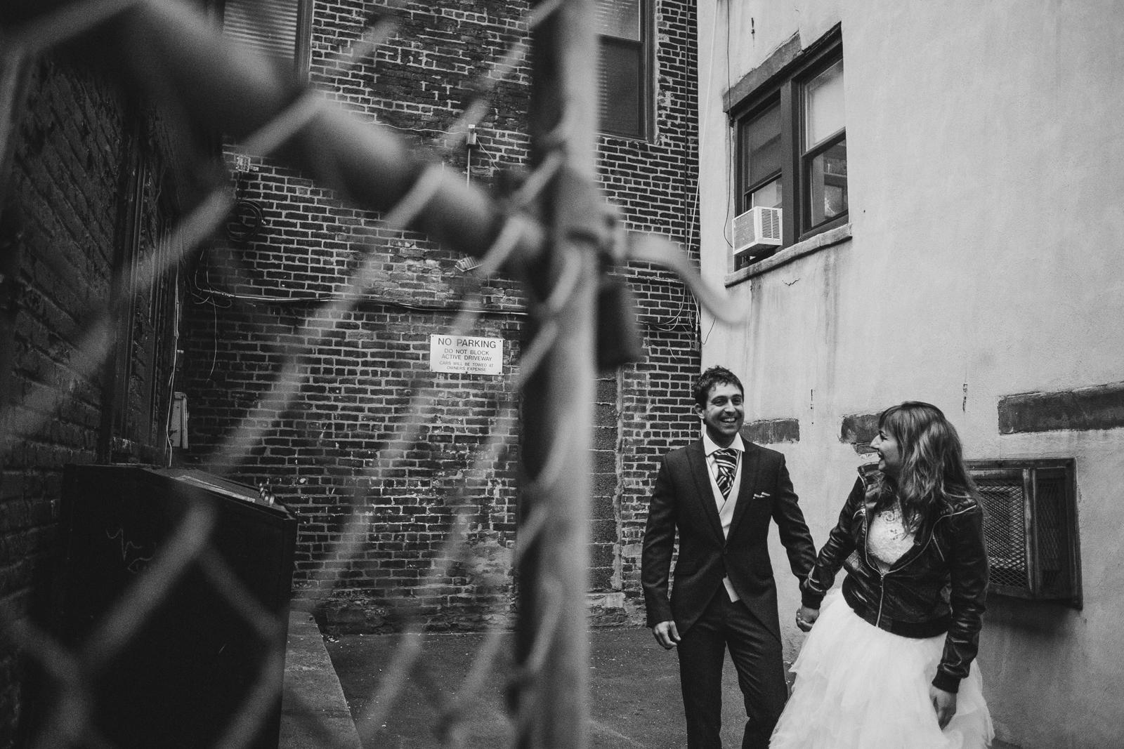 FOTOGRAFOS BODAS CANTABRIA SANTANDER POSTBODA NY NUEVA YORK LAURA Y SERGIO-13.jpg