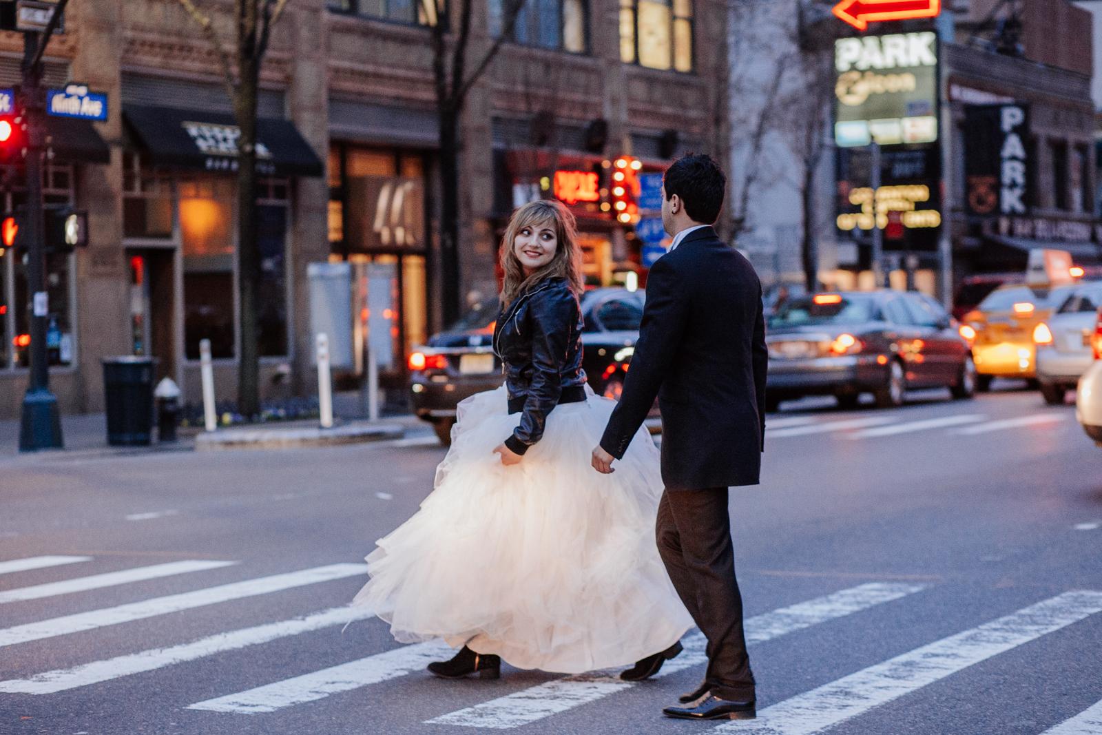 FOTOGRAFOS BODAS CANTABRIA SANTANDER POSTBODA NY NUEVA YORK LAURA Y SERGIO-17.jpg