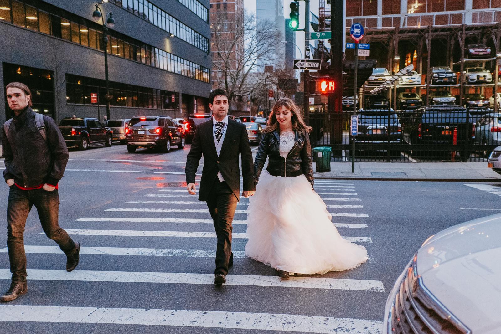 FOTOGRAFOS BODAS CANTABRIA SANTANDER POSTBODA NY NUEVA YORK LAURA Y SERGIO-18.jpg