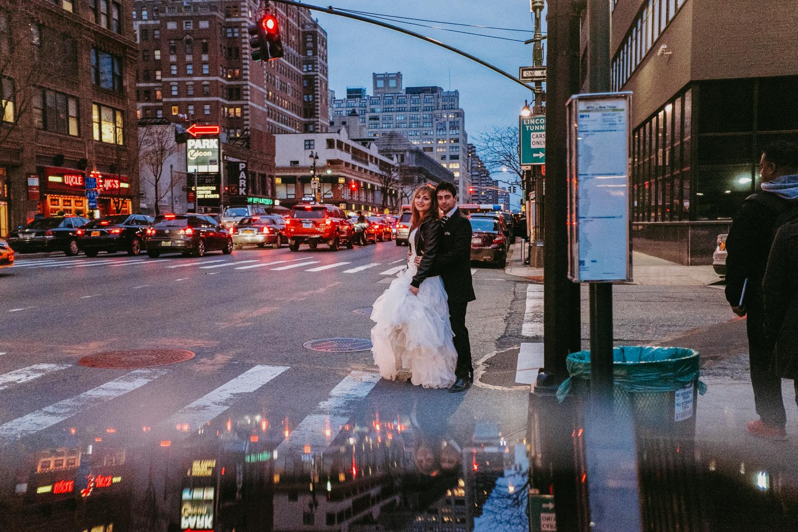 FOTOGRAFOS BODAS CANTABRIA SANTANDER POSTBODA NY NUEVA YORK LAURA Y SERGIO-22.jpg