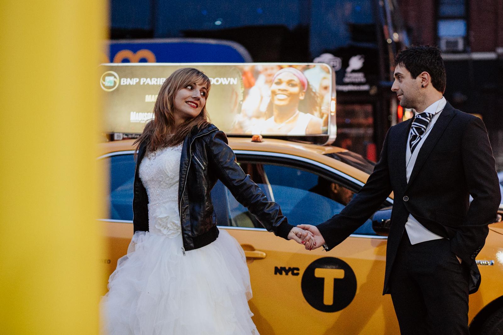 FOTOGRAFOS BODAS CANTABRIA SANTANDER POSTBODA NY NUEVA YORK LAURA Y SERGIO-23.jpg