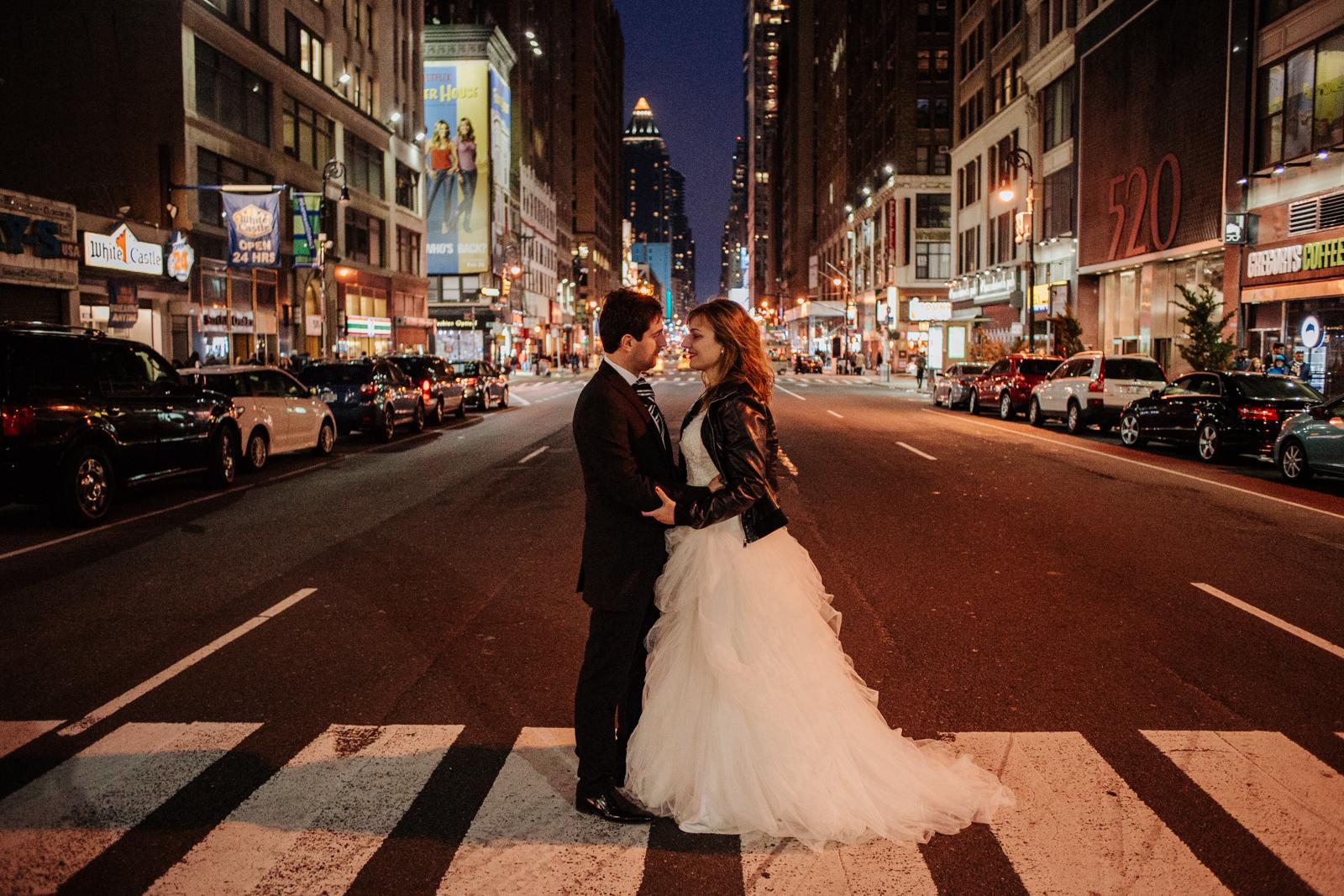 FOTOGRAFOS BODAS CANTABRIA SANTANDER POSTBODA NY NUEVA YORK LAURA Y SERGIO-27.jpg