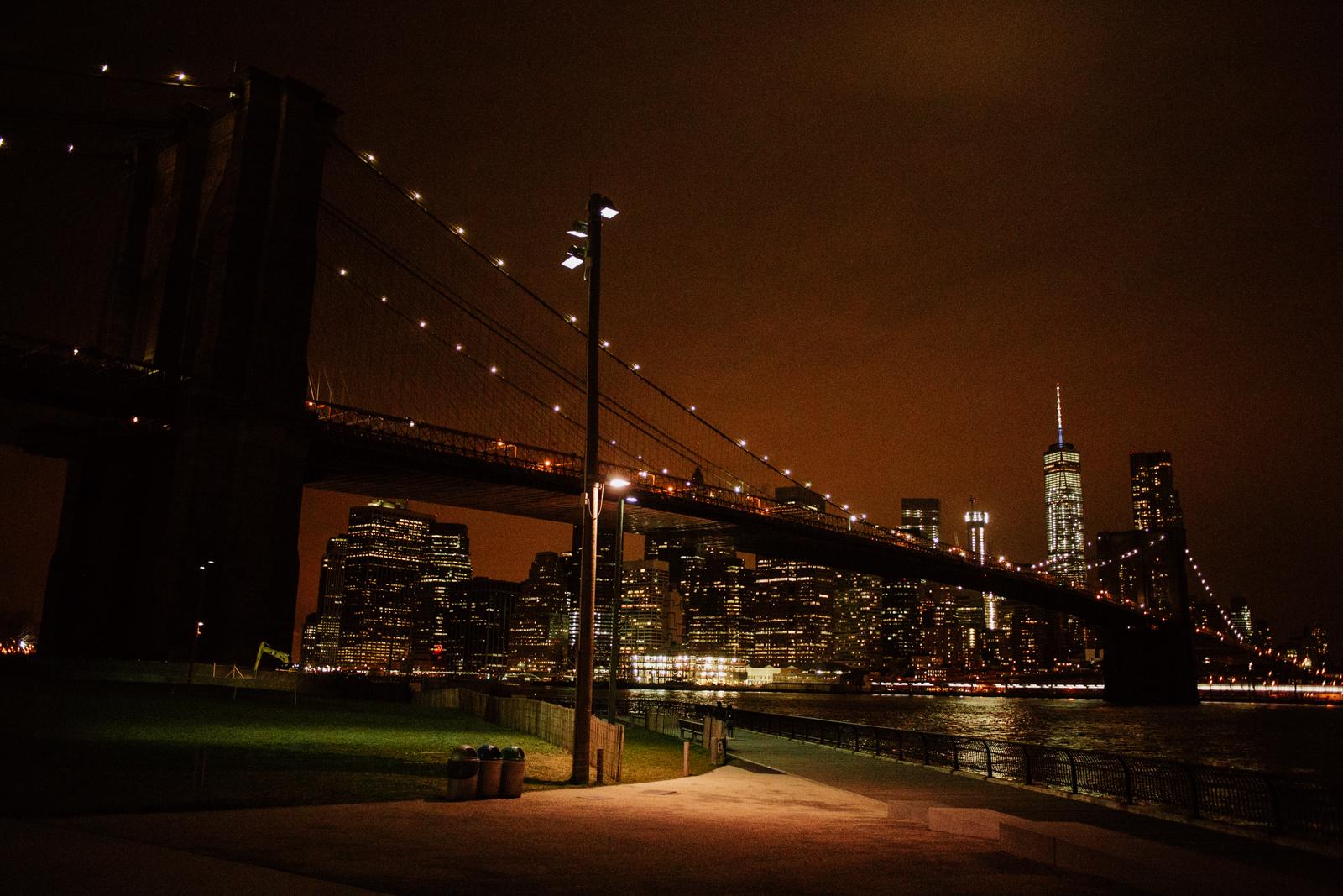 FOTOGRAFOS BODAS CANTABRIA SANTANDER POSTBODA NY NUEVA YORK LAURA Y SERGIO-29.jpg