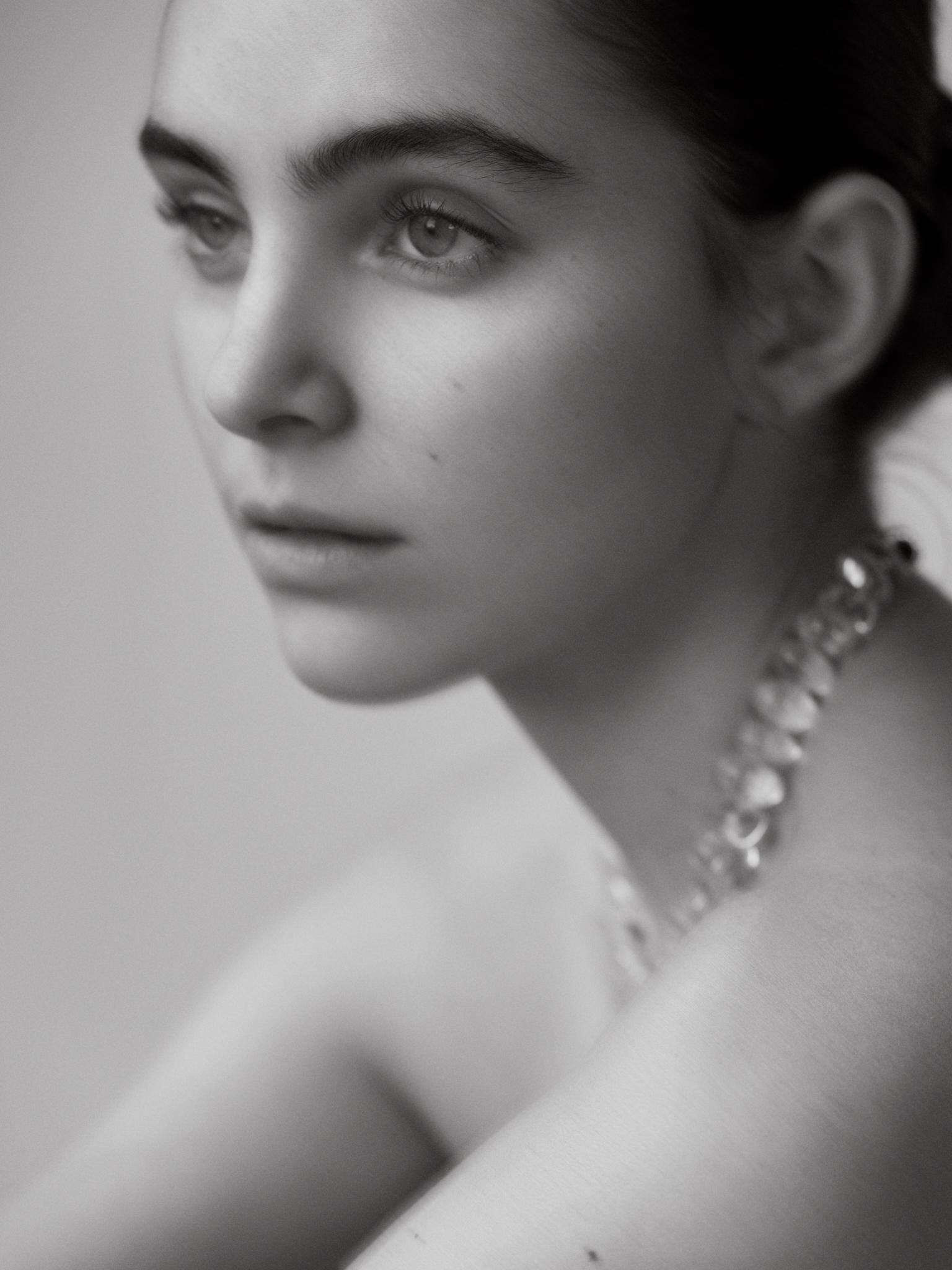 2019.03.15-Caitlin-Latasha-Jewelry 6.jpg