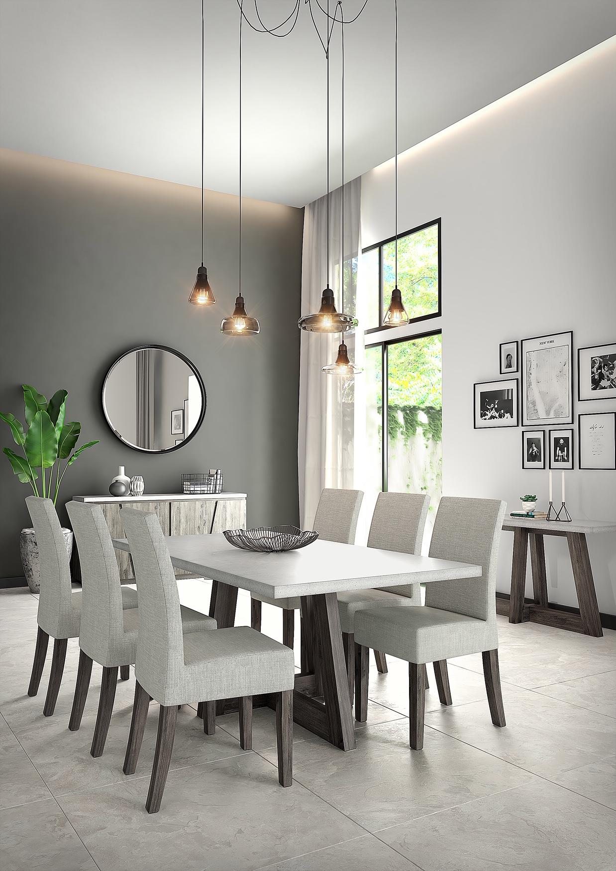 Austin dining room 1.jpg