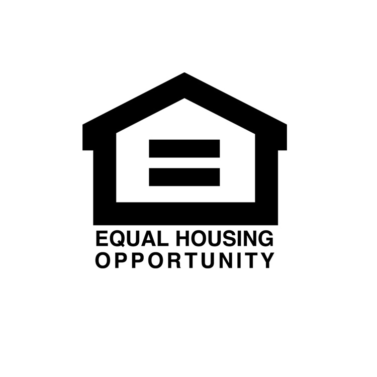 EqualHousingOpportunity.jpg