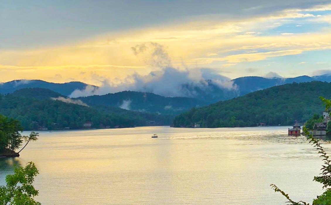 LakeLandingPage1.jpg