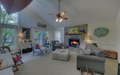 32 Landing Lane Clayton GA-large-007-19-Living Room-1500x938-72dpi.jpg