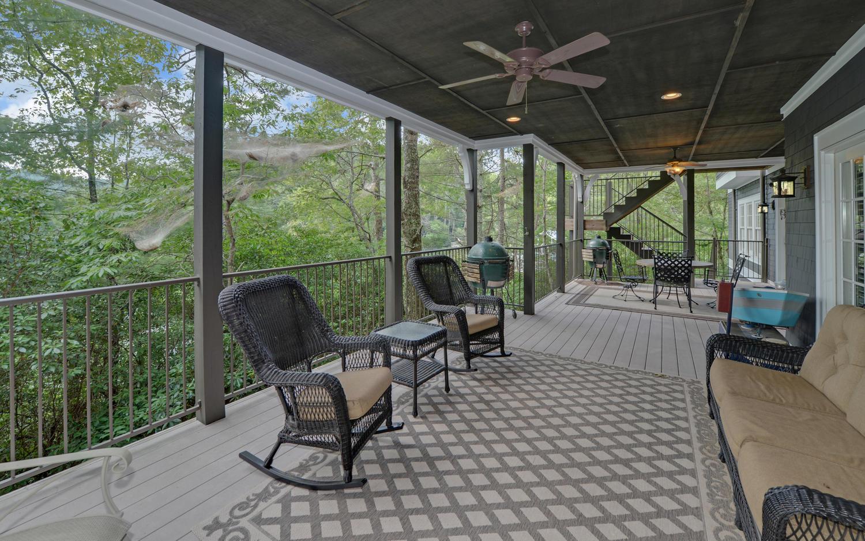924 Burton Mountain Rd-large-041-38-Terrace Level Porch-1500x938-72dpi.jpg