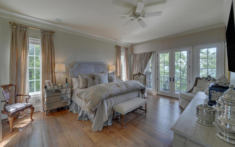 157 Grey Fox Trail Clayton GA-large-022-044-Master Bedroom-1500x938-72dpi.jpg