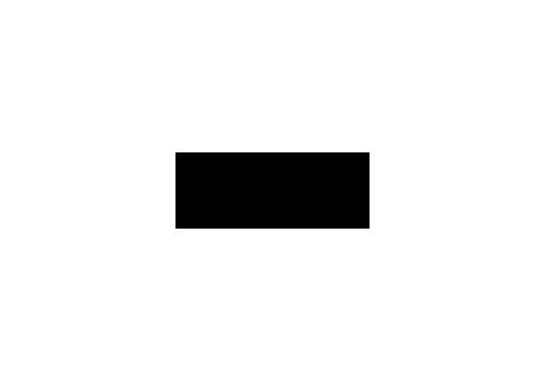 goop-logo-nuit.png