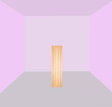 column2-1.png