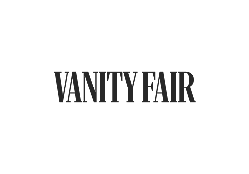 vanity-fair-nuit-logos.png