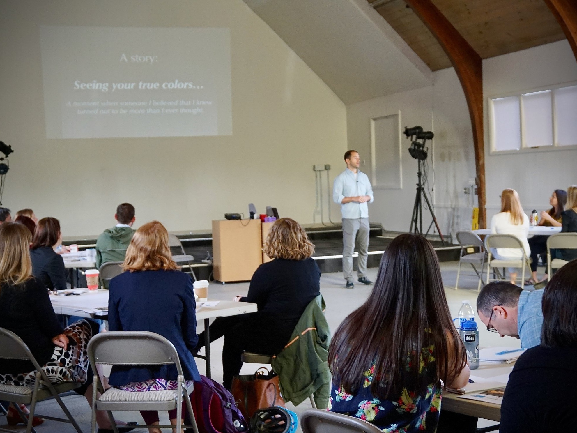 Ryan+Conarro+leads+a+Story+Facilitation+Workshop+for+Cook+Inlet+Housing+Authority+staff+in+Anchorage%2C+photo+by+Sezy+Gerow-Hanson.jpg